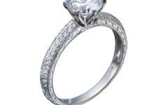 Chicago Diamond Engagement Rings