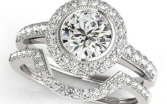 Build Own Engagement Rings