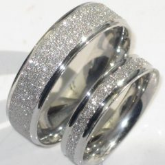 Wedding Engagement Bands