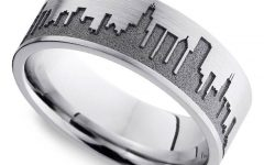 Chicago Wedding Bands
