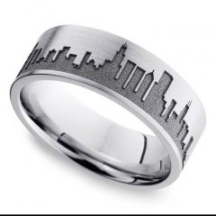 Wedding Bands Chicago