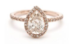Phoenix Vintage Engagement Rings