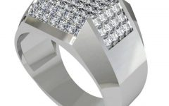 Zales Mens Diamond Wedding Bands