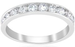 Walmart Wedding Bands For Women
