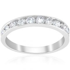 Wedding Bands For Women Walmart