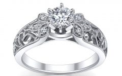 Jcpenney Jewelry Wedding Bands
